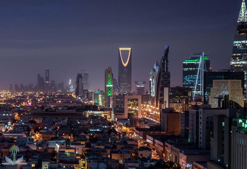 السياحة في الرياض واهم الأماكن السياحية للزيارة الأنباط