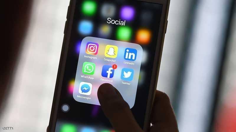 فيسبوك يمهد لدمج ماسنجر و واتساب