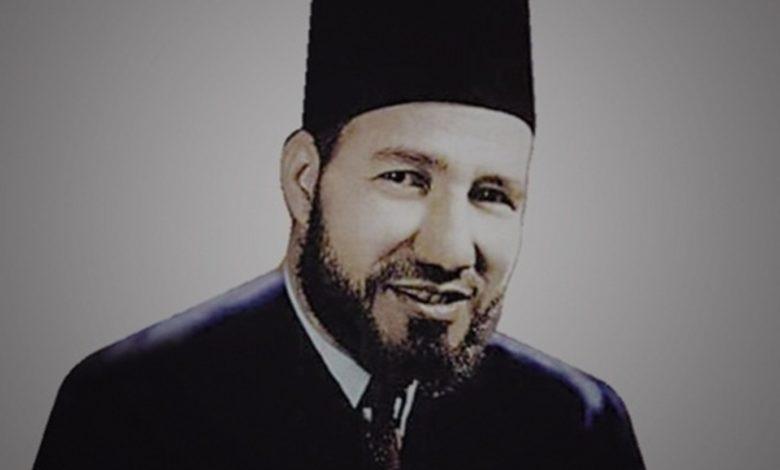 هل سينتهي الإخوان المسلمين في العالم قبل مئويتهم؟