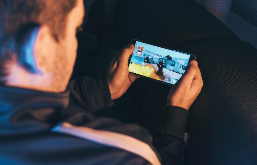 أفضل ألعاب مُنتظرة على أجهزة أندرويد في 2020